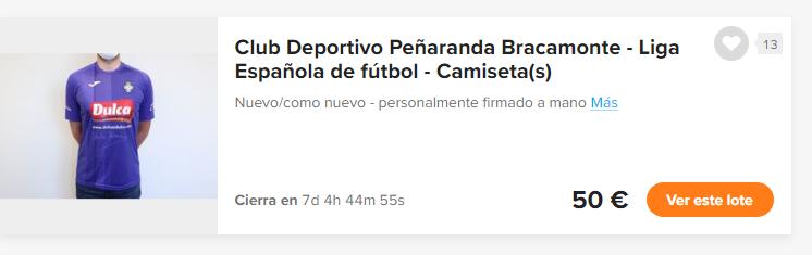 Peu00f1aranda1