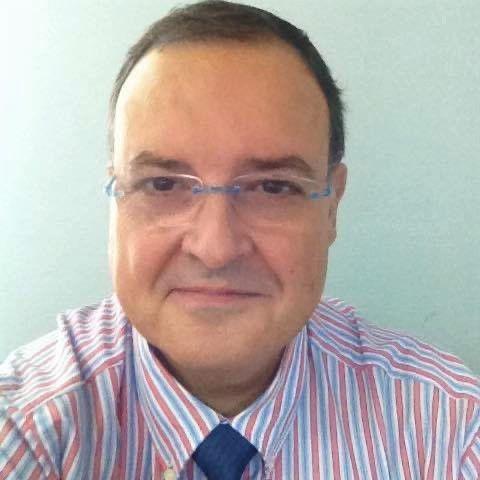Javier Lu00f3pez