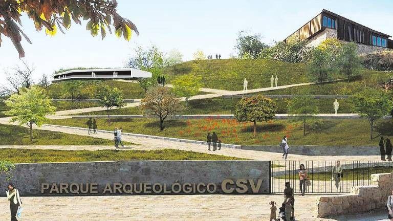 CerroSanVicente1