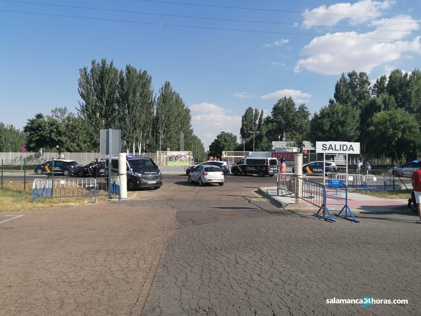 Policia aldehuela (1)