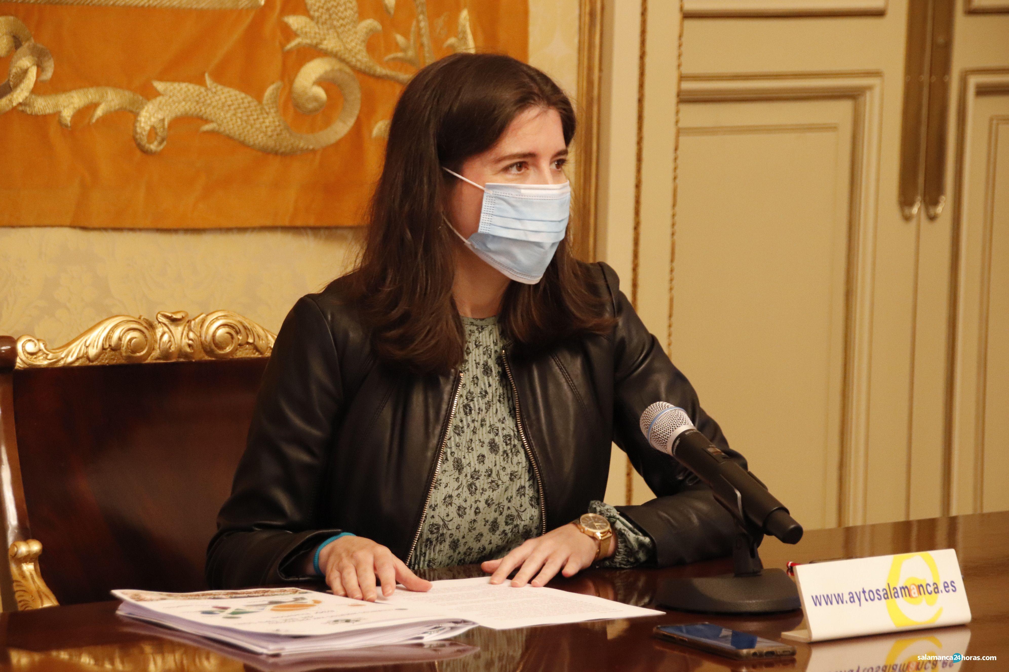 Miriam rodriguez (2)