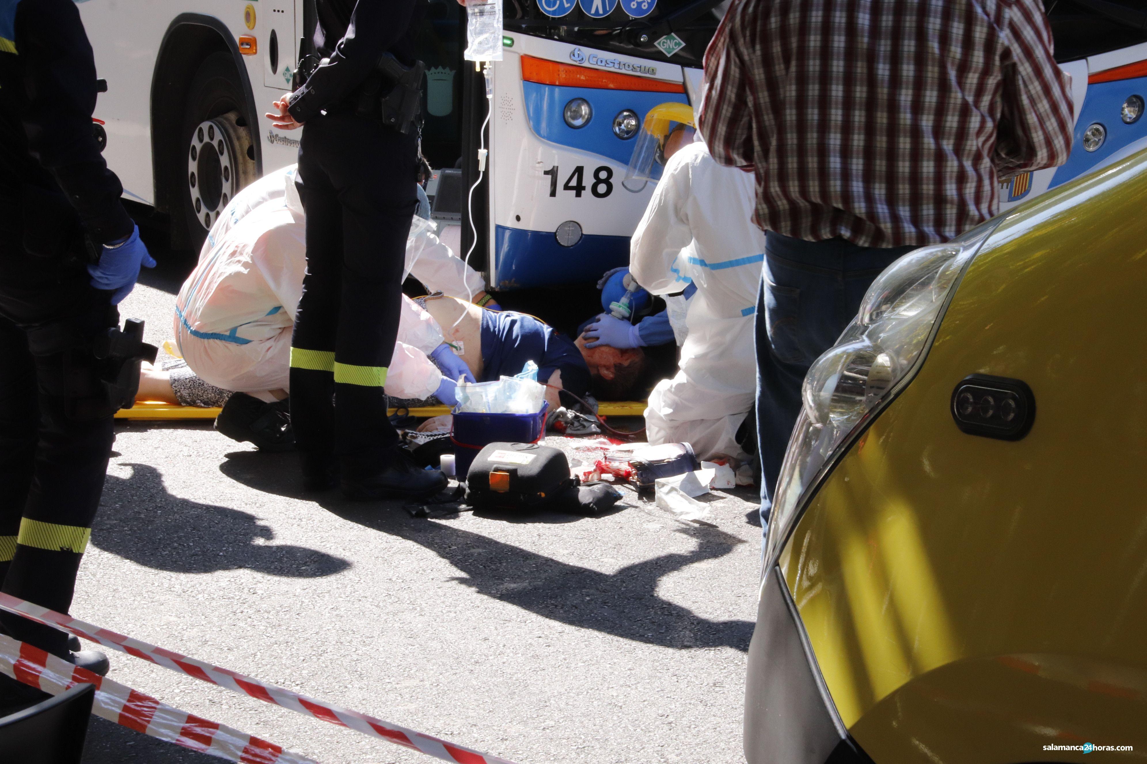 Accidente (9)