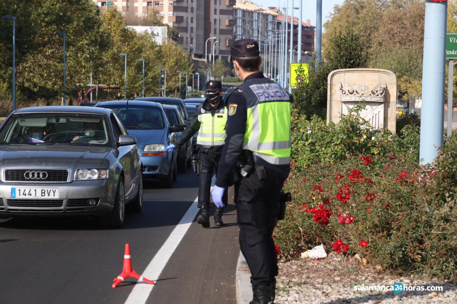 Control policía nacional (10)