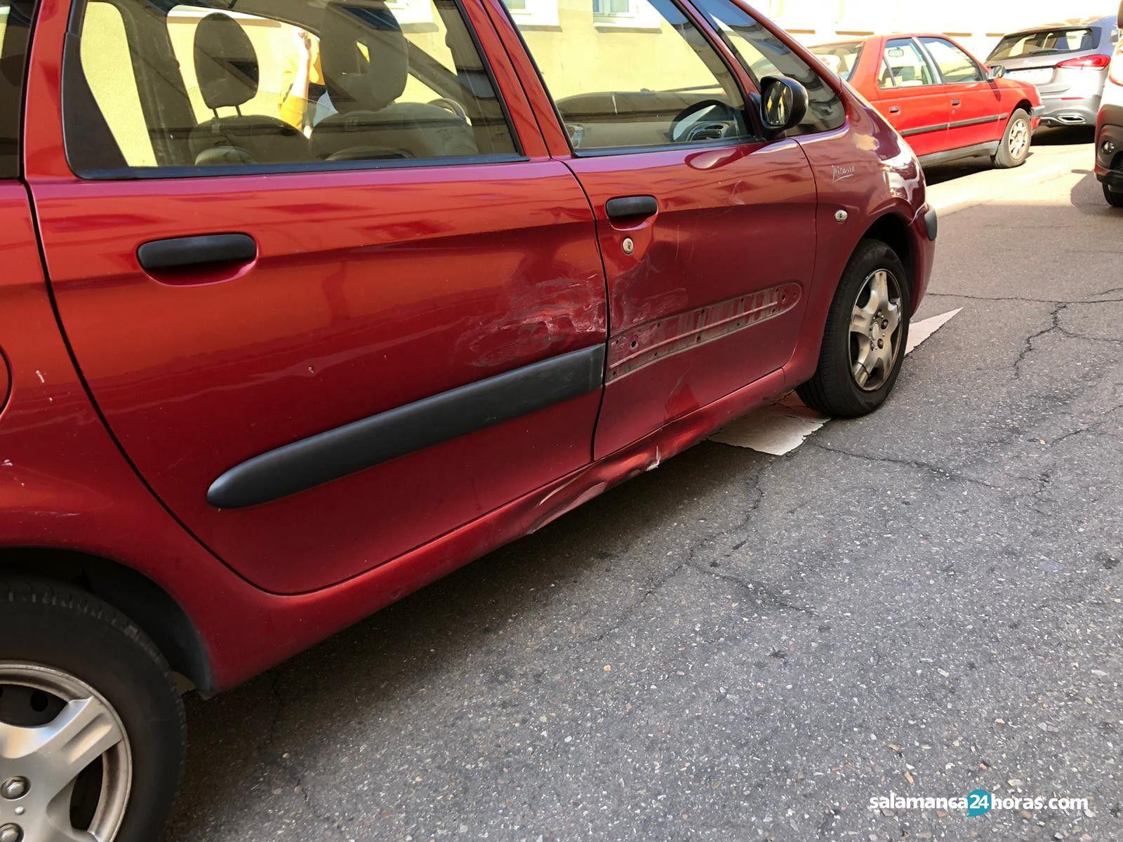 Accidente delivero (1)