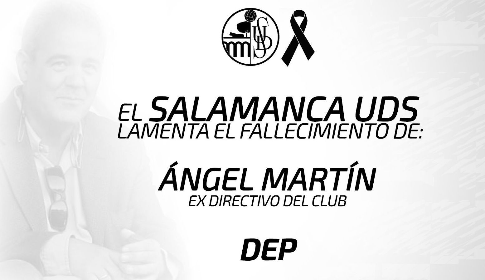 ANGEL MARTIN
