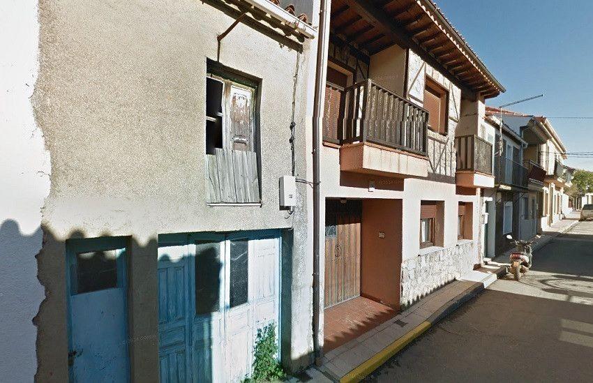 Salamanca registr siete incidentes por mon xido de for Salamanca 24 horas