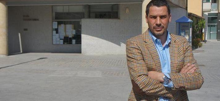 El pp de villamayor pide al equipo de gobierno que for Oficina consumidor salamanca
