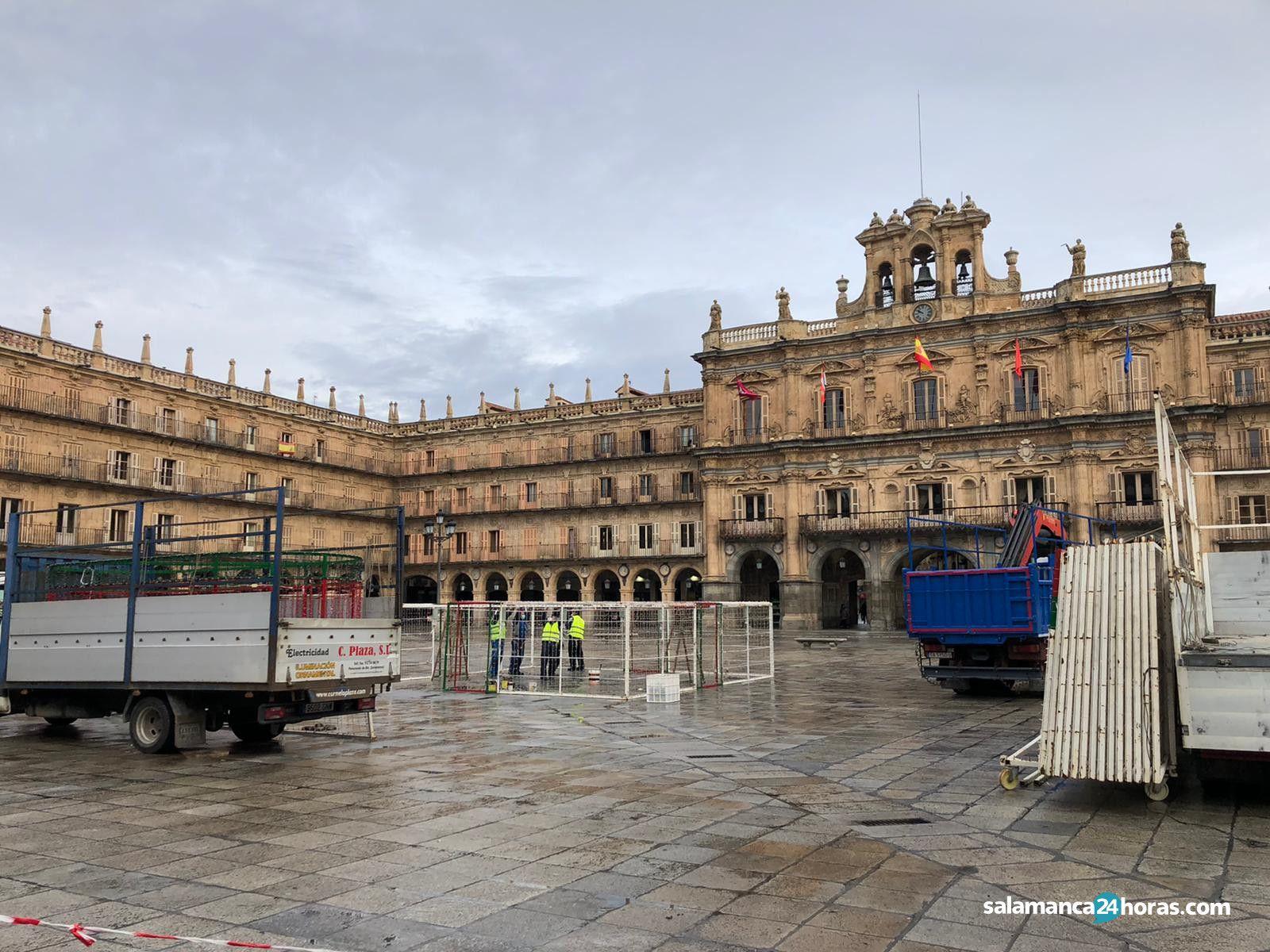 Regalo plaza mayor (2)
