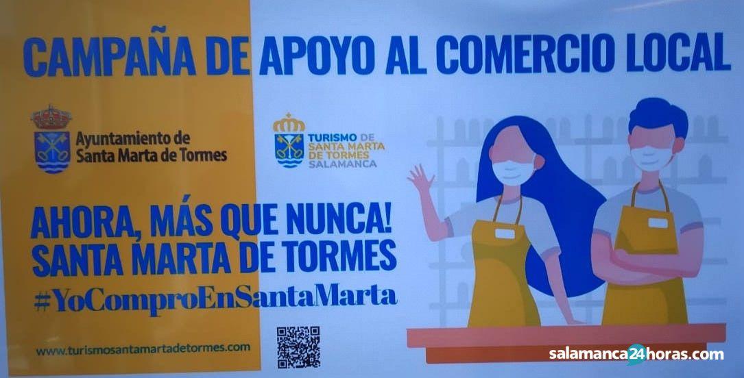 COMERCIO SANTA MARTAWhatsApp Image 2020 11 09 at 13.09.15 (1)
