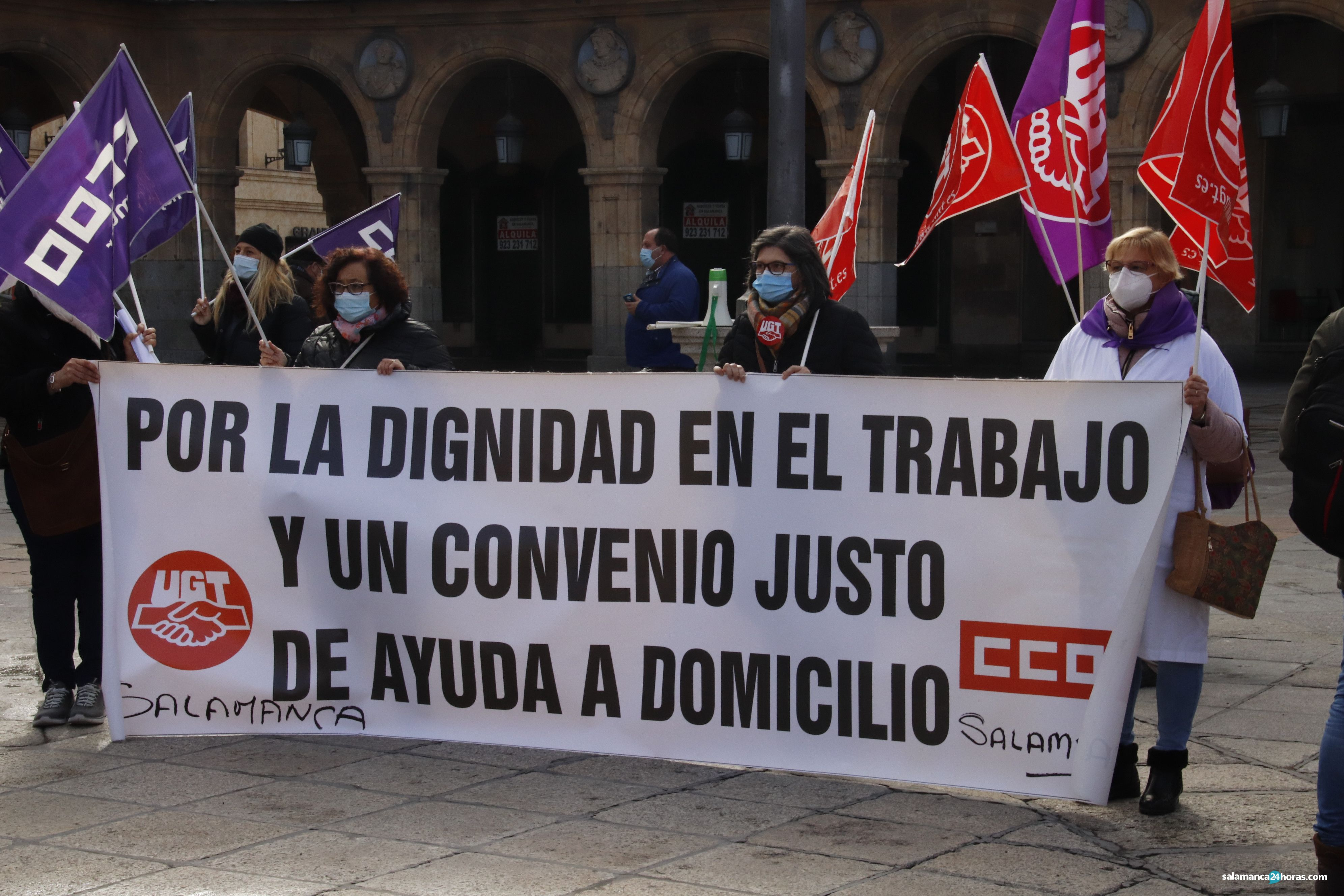 Manifestacion ugt plaza (3)