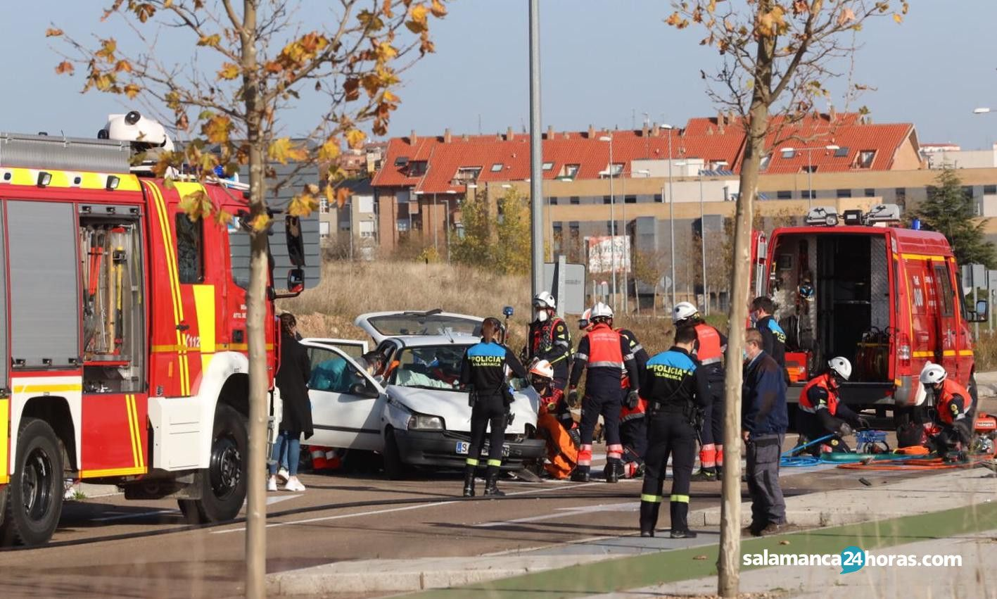Accidente fernando pessoaWhatsApp Image 2020 11 18 at 14.58.38 (2)