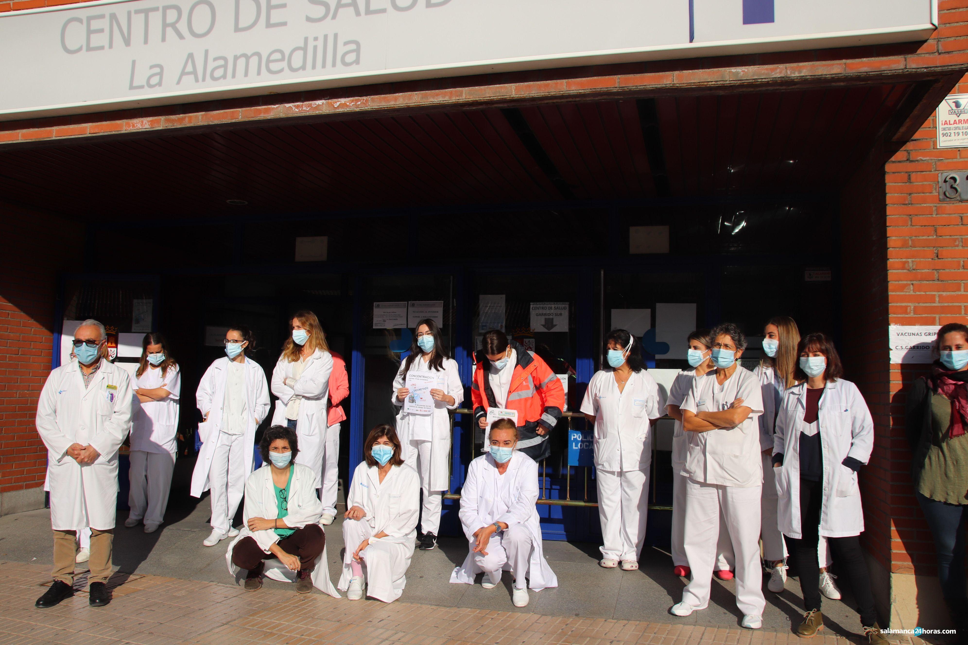 Alamedilla manifestacion sanitarios (2)