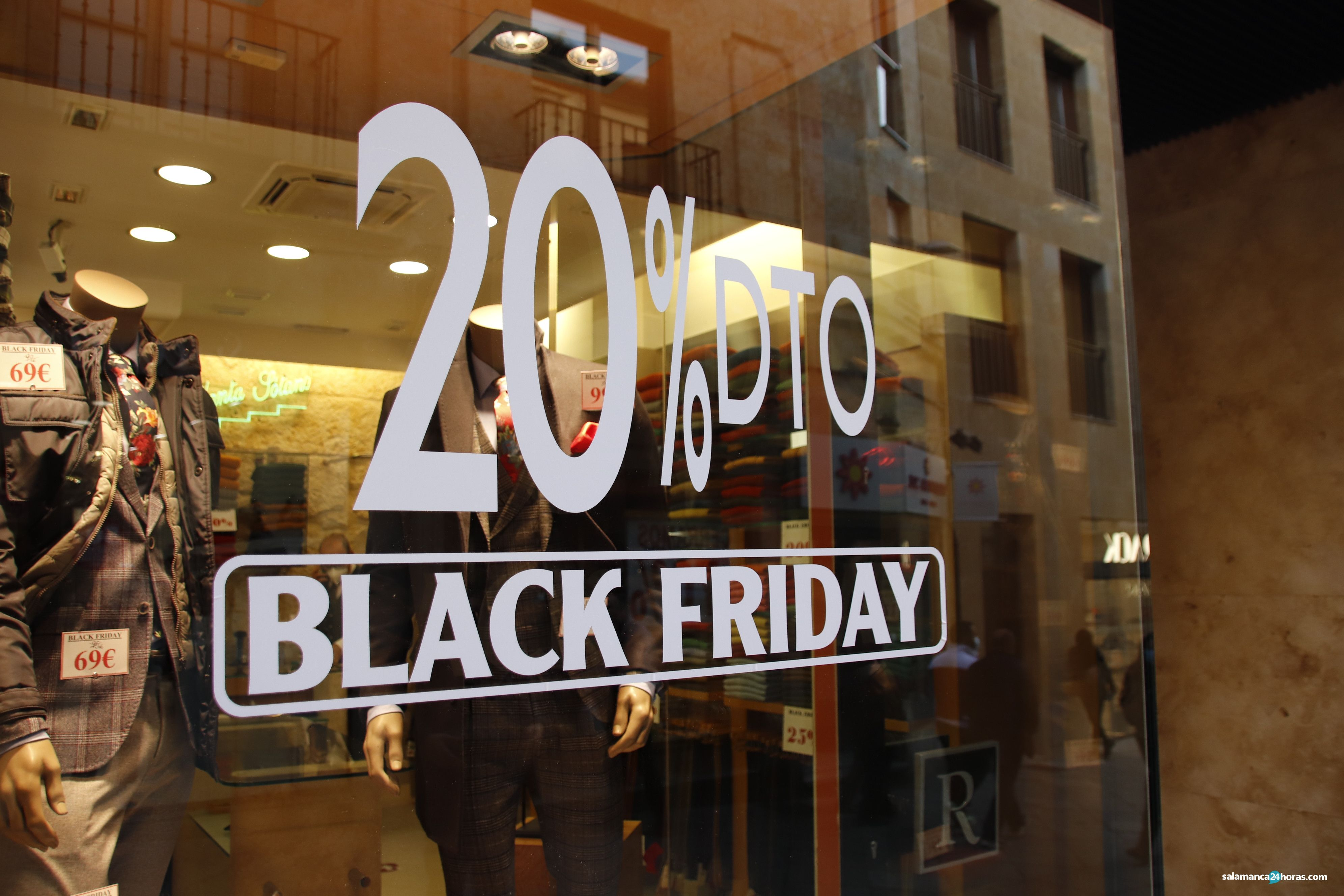 Black friday (5)