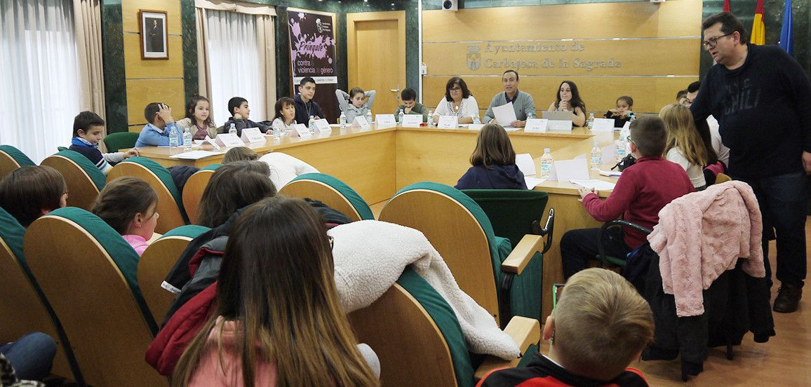 Consejo de Ninu0303os Carbajosa (nov19) (2)