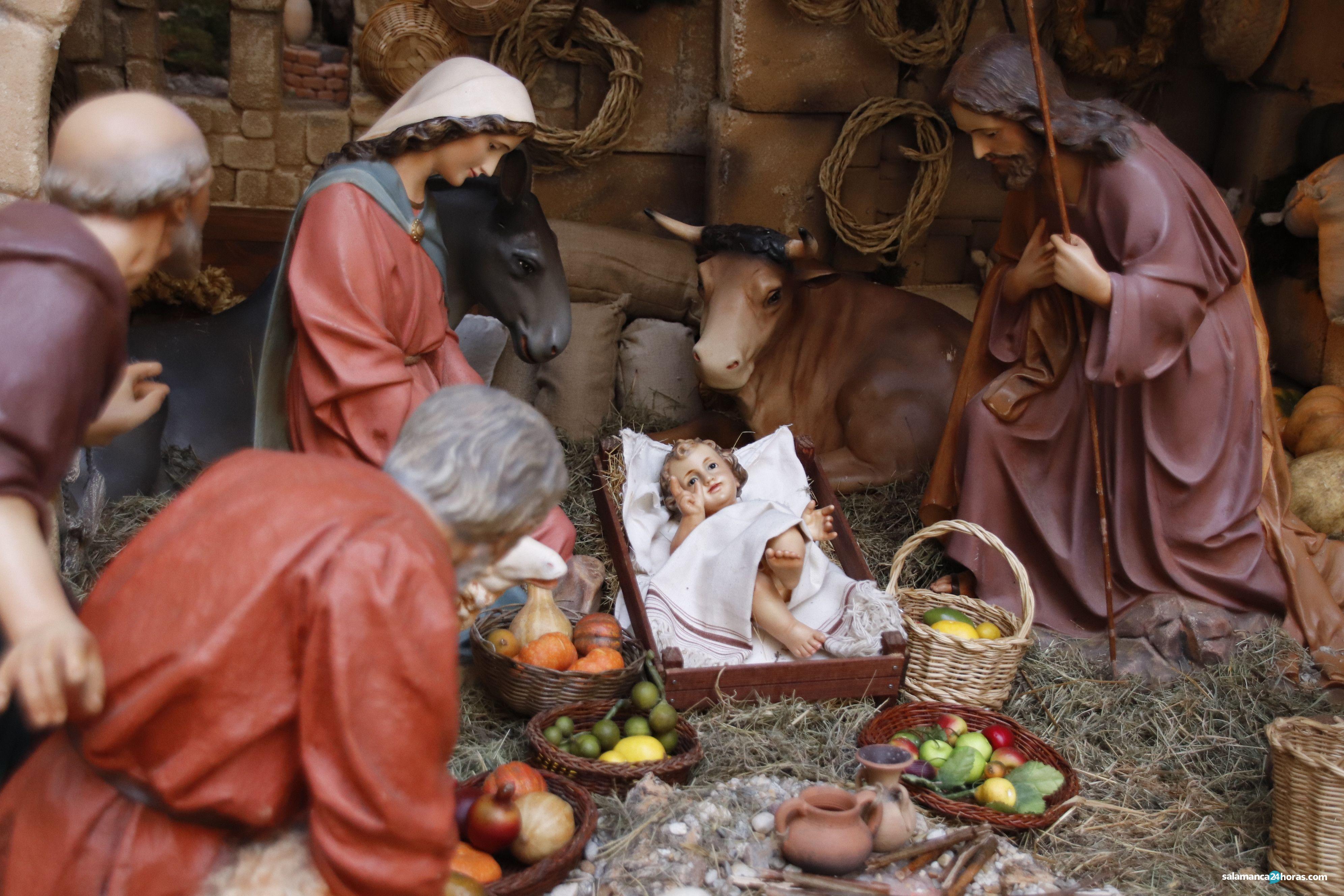 Belen de Navidad de la diputacion MG 0271
