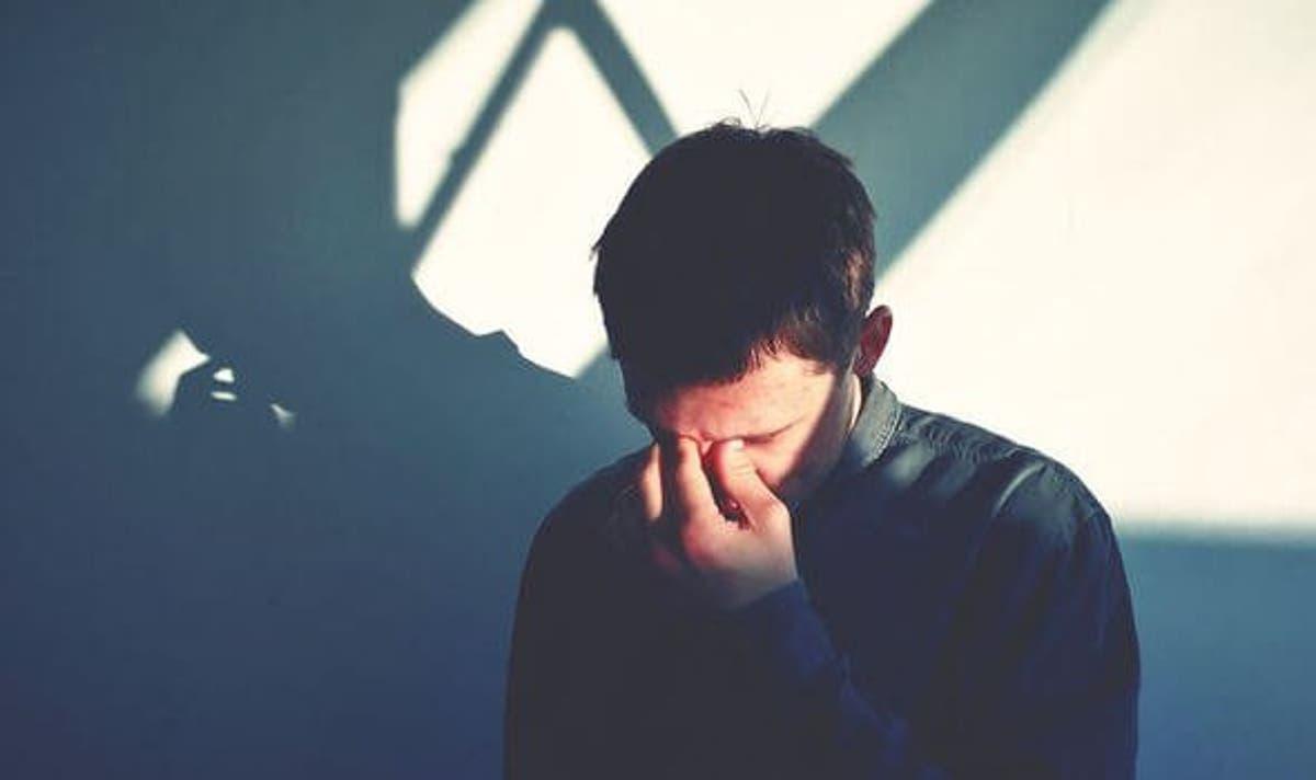 Cherofobia: ¿Existe el miedo a ser feliz?
