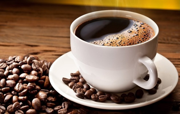 Image result for https://waybetterwithcoffee.com/