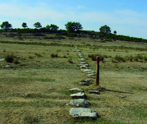 Senda del Duero Trabanca Villarino (3)